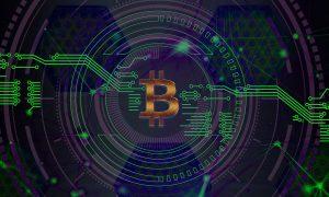Bitcoin Revolution und das Bankenwesen