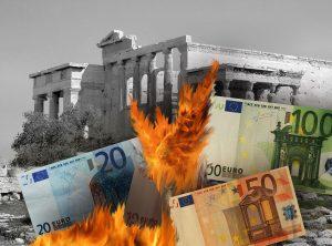 Europa in der Währungskrise